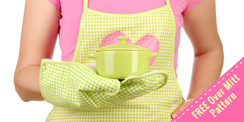 Easy Sewing Patterns For Beginners Its So Easy